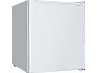 Appliances Online Lemair 42L Bar Fridge RQ50H
