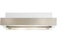 Appliances Online Euromaid RSFR8S 60cm Slideout Rangehood