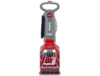Appliances Online Rug Doctor RUGDOC93170 Deep Carpet Cleaner