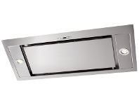 Appliances Online Blanco RUL90X 90cm Under Cupboard Rangehood