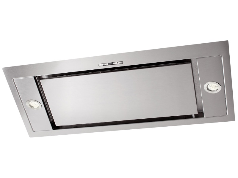 Blanco RUL90X 90cm Under Cupboard Rangehood