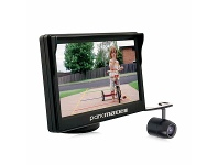 "Appliances Online Parkmate 5.0"" Monitor & Camera Package RVK50"