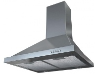 Appliances Online Robinhood RWC3CL6SS 60cm Canopy Rangehood