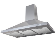 Appliances Online Robinhood RWC3CL9SS 90cm Canopy Rangehood