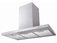 Appliances Online Robinhood RWE3CL9SS 90cm Canopy Rangehood