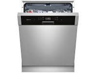 Appliances Online NEFF S215M60S0A Underbench Dishwasher