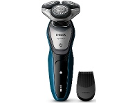 Appliances Online Philips S5420 AquaTouch Wet and Dry Electric Shaver