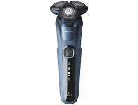 Appliances Online Philips Series 5000 Wet & Dry Electric Shaver S558220