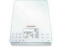 Appliances Online Soehnle Food Control Easy Nutritional Value Analysis Scales S66130