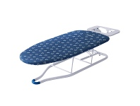 Appliances Online Sunbeam SB1300 HiLo Adjustable Tabletop Ironing Board