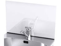 Appliances Online Robinhood SB560 Supertub Splashback