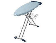 Appliances Online Sunbeam SB7400 Chic Ironing Board