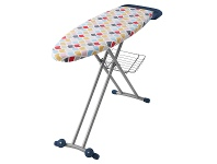 Appliances Online Sunbeam SB8400 Couture Ironing Board