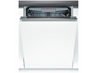 Appliances Online Bosch Serie 8 Fully Integrated Dishwasher SBV88TX06A