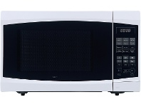 Appliances Online Seiki SC-3000MV 30L Microwave Oven 900W