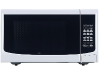 Appliances Online Seiki SC-4200MV 42L Microwave Oven 1100W