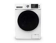 Appliances Online Seiki SC-7350AU9FLCO 7kg/3.5kg Washer Dryer Combo