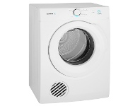 Appliances Online Simpson 6.5kg Vented Dryer SDV656HQWA
