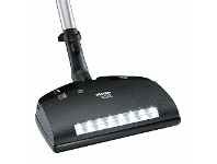 Appliances Online Miele SEB236-3 Integrated Power Brush Floor Head