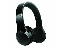 Appliances Online Pioneer Wireless Bluetooth On-Ear Headphones Black SEMJ771BTK