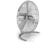 Appliances Online Stadler Form 40cm Electric Fan SF-CHARLY-FL