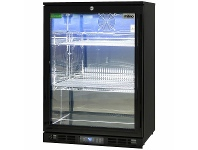 Appliances Online Rhino 129L Bar Fridge SG1L-B