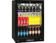 Appliances Online Rhino SG1R-BQ 129L Beverage Centre