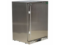 Appliances Online Rhino 129L Bar Fridge SG1R-SD