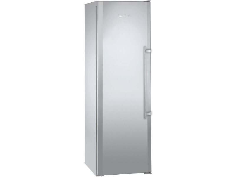 Liebherr 304L Upright Freezer SGNES3010