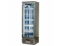 Appliances Online Rhino 293L Upright Beverage Centre SGT1L-SS