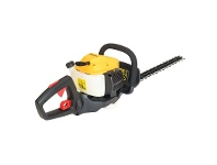 Appliances Online Stanley SHT-26-55 26CC 2 Stroke Petrol Hedge Trimmer