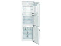 Appliances Online Liebherr 279L Integrated Fridge SICBN3366RH