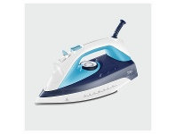 Appliances Online Beko Steam Iron SIM7124B