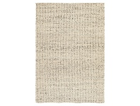 Appliances Online Rug Culture Skandi Flatweave Rug 225x155