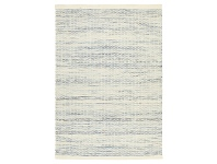 Appliances Online Rug Culture Skandi Handmade Rug 225x155
