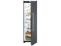 Appliances Online Liebherr 405L Upright Fridge SKBS4210