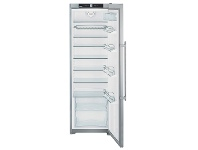 Appliances Online Liebherr 405L Upright Fridge SKES4210RH