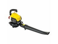 Appliances Online Stanley 26CC 2 Stroke Petrol Blower & Vacuum SLB-3IN1
