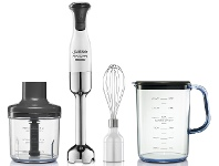 Appliances Online Sunbeam SM9000 StickMaster Stick Blender
