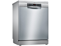 Appliances Online Bosch SMS66JI01A Serie 6 Freestanding Dishwasher
