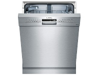 Appliances Online Siemens iQ300 Under Bench Dishwasher SN436S01JA