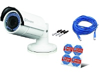 Appliances Online Swann SONHD-830CAM-AU 3MP HD Security Camera