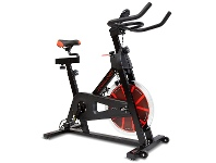 Appliances Online Lifespan Fitness SP-310 Spin Bike