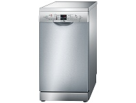Appliances Online Bosch SPS60M08AU Serie 6 Slimline Freestanding Dishwasher