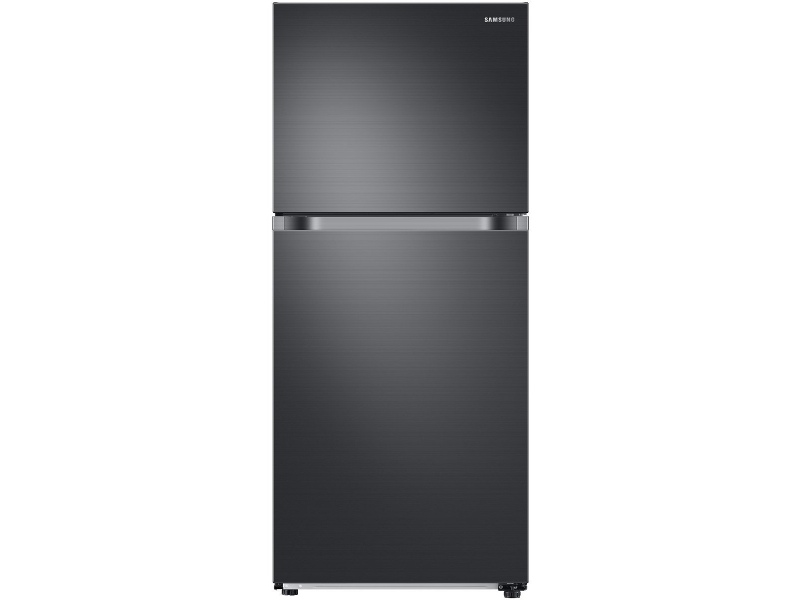 Samsung SR520BLSTC 525L Top Mount Fridge