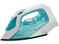 Appliances Online Sunbeam SR6250 Verve 62 Urban Iron