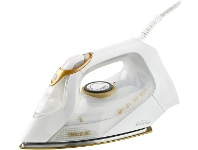 Appliances Online Sunbeam SR6851 Verve Max Glide Iron