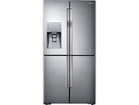 Appliances Online Samsung 719L French Door Fridge SRF719DLS