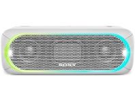 Appliances Online Sony SRSXB30W Wireless Bluetooth Speaker with Extra Bass - White