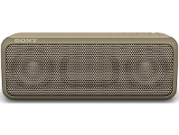 Appliances Online Sony SRSXB3T Portable Speaker with Bluetooth